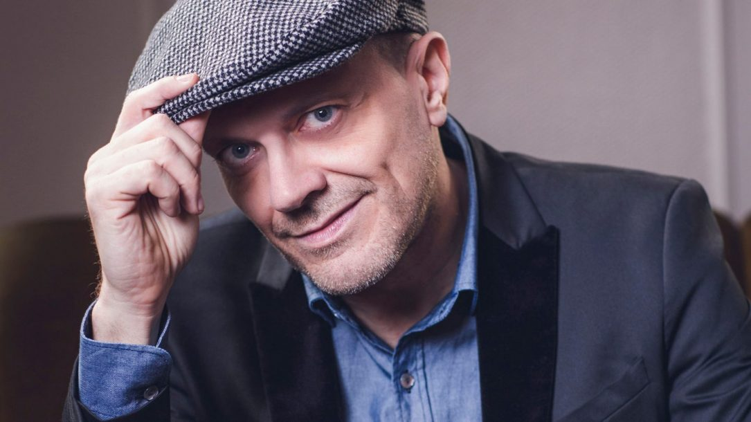 Già sold-out lo show Max Pezzali a San Siro. Arriva una seconda data