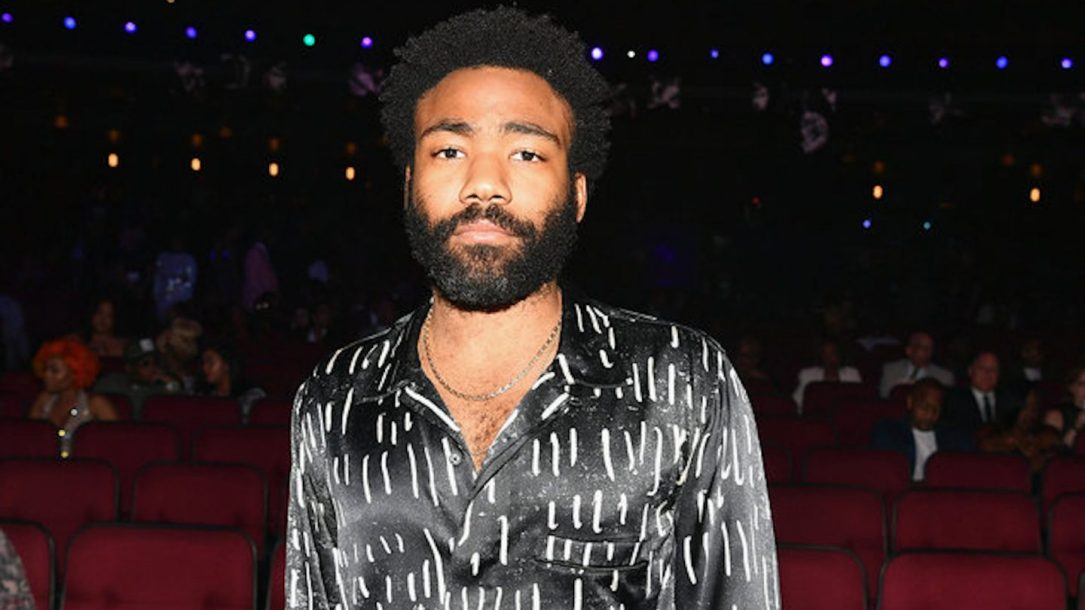 Childish Gambino ha pubblicato il videoclip di Feels Like Summer