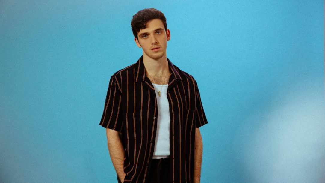 LAUV, escono i remix di There's No Way