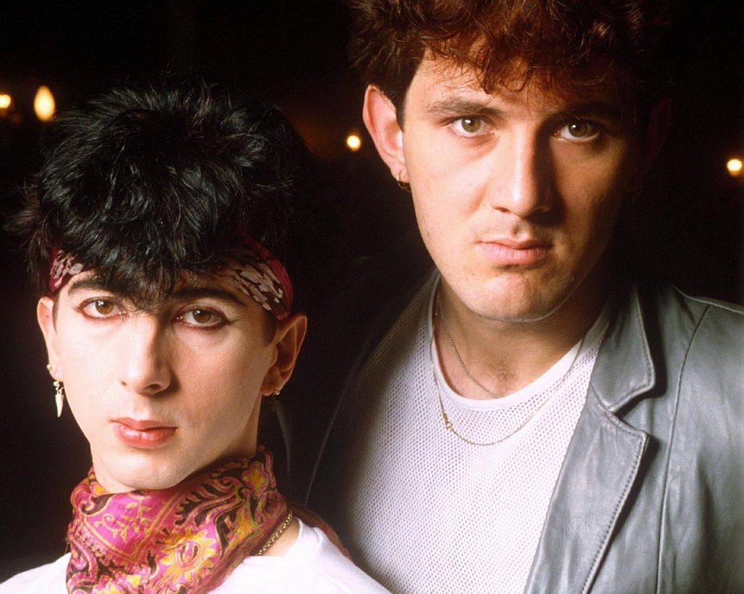 Soft Cell (1)