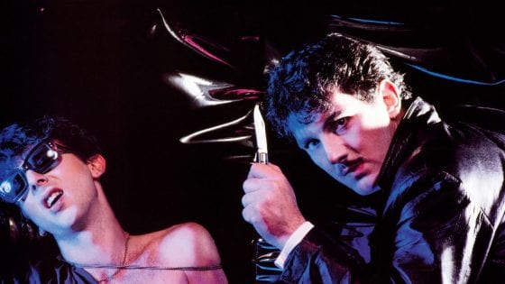 Soft Cell (3)
