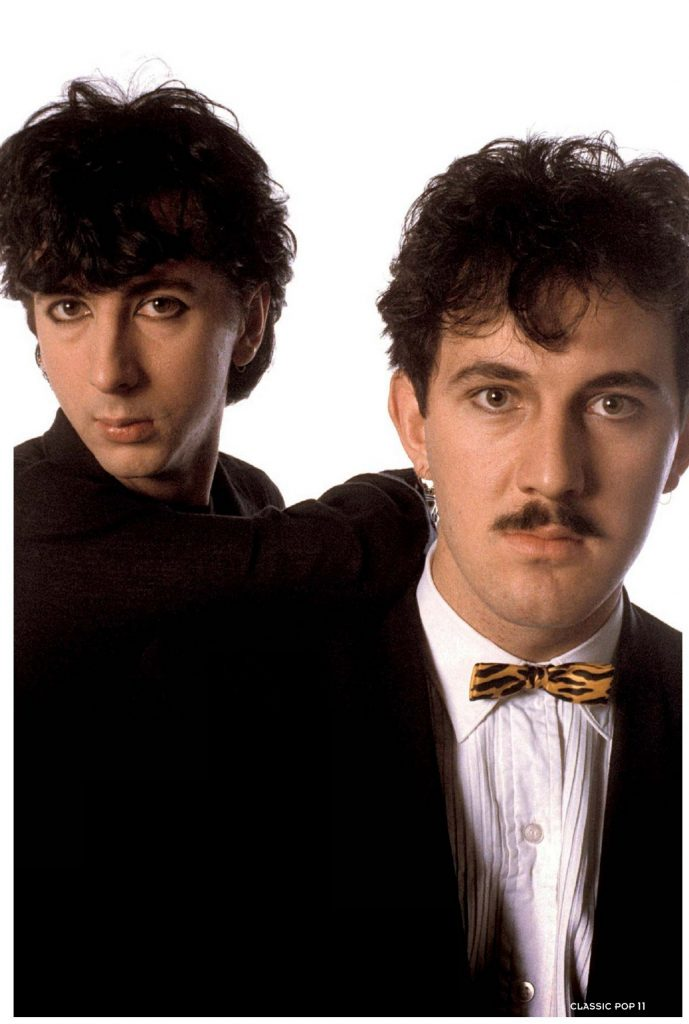 Soft Cell (4)