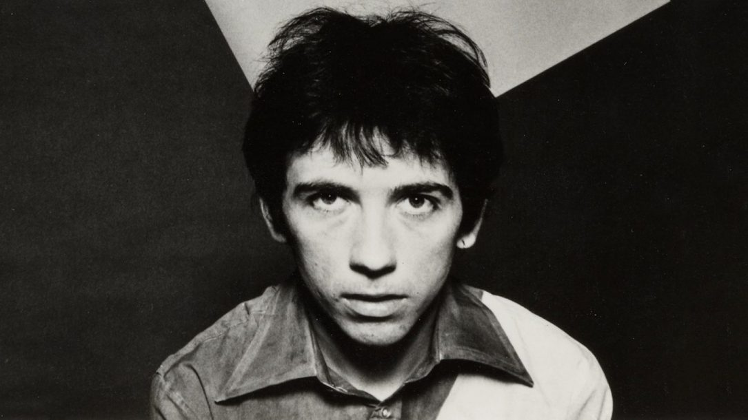 È morto Pete Shelley dei Buzzcocks