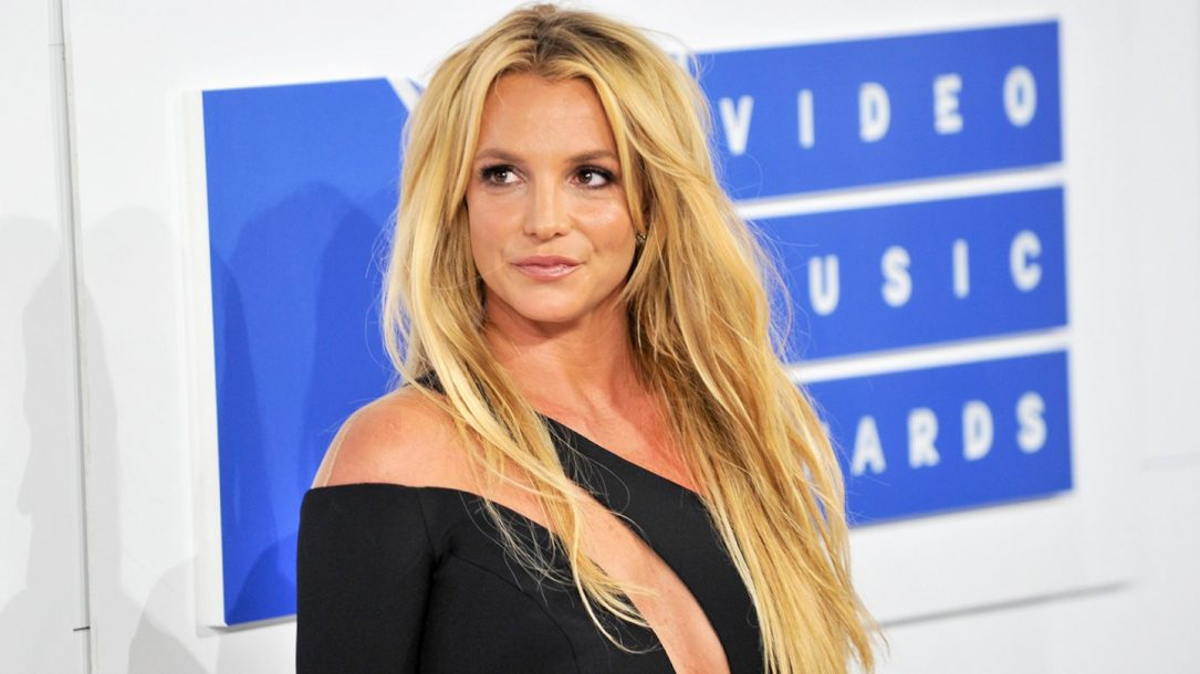 Britney Spears ha annullato Domination, la sua residency a Las Vegas