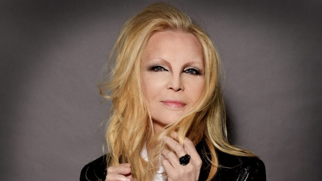Patty Pravo: tutte le date del suo Red Tour