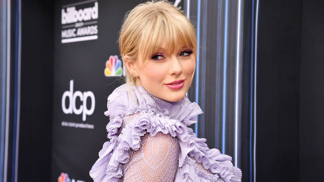Taylor Swift: Game of Thrones ha ispirato il suo Reputation