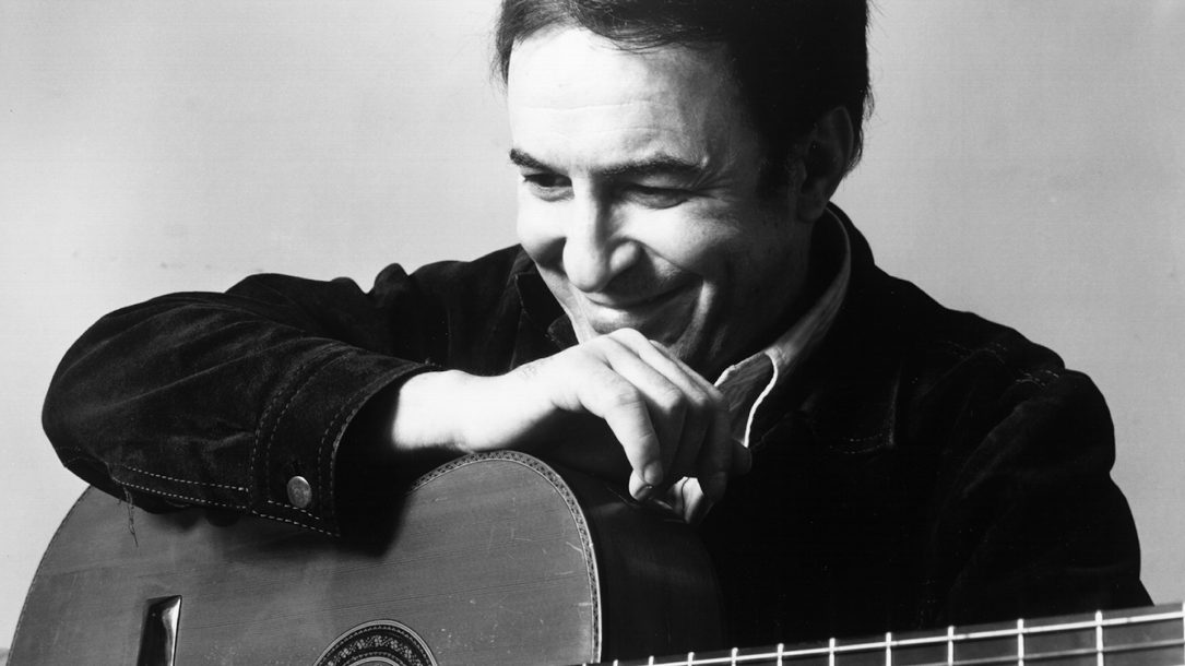 The Girl From Ipanema: un tributo a Joao Gilberto in 15 versioni
