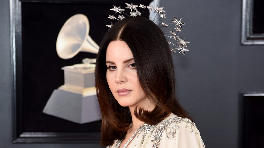Looking for America: il brano di Lana del Rey dopo le stragi in USA