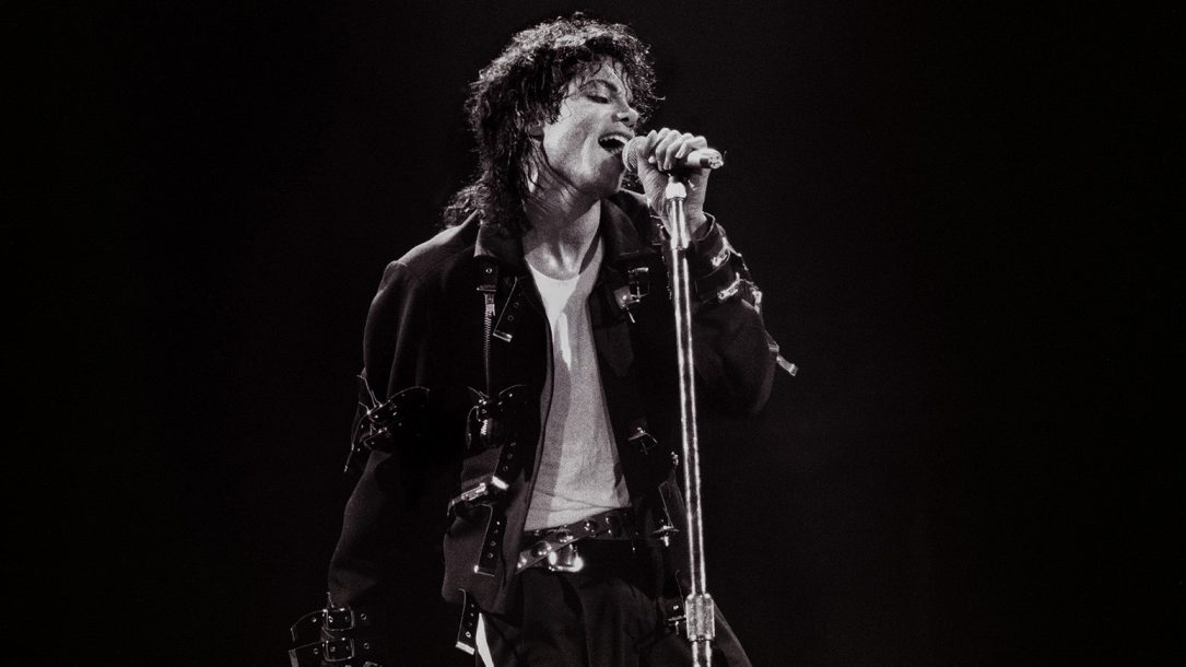 Michael Jackson: arriva il cofanetto per il decimo anniversario di This is It