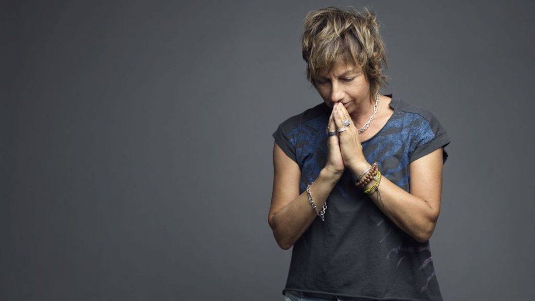 Cos'è La Differenza per Gianna Nannini? La nostra intervista
