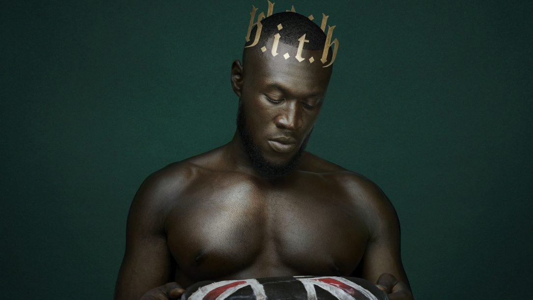 Heavy is the Head è il nuovo album di Stormzy