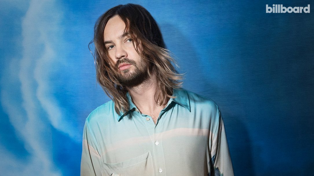 Tame Impala: tutto sul nuovo disco The Slow Rush