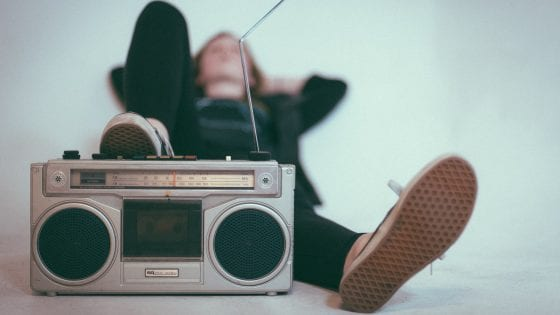 World Radio Day: ecco 5 film dove la radio è protagonista