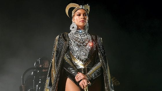Arriva il Virtual Watch Party di Netflix su Homecoming di Beyoncé