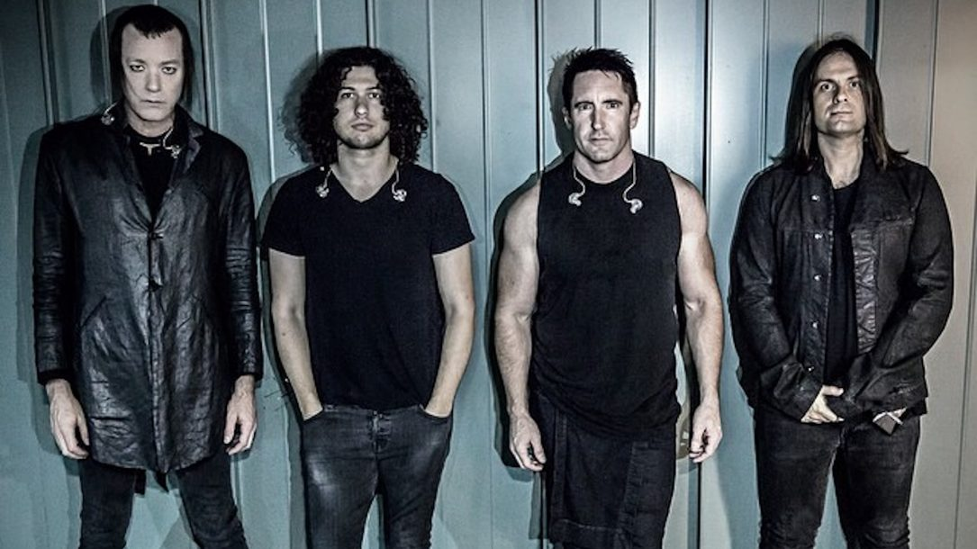 Il disco Ghosts V-VI è scaricabile gratuitamente sul sito internet dei Nine Inch Nails ed è presente nei servizi di streaming