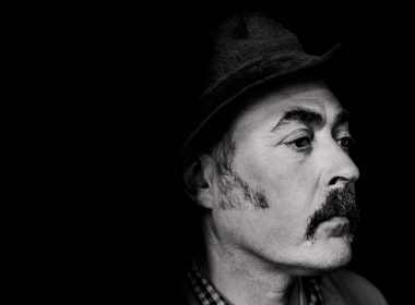 Stuart Staples, Tindersticks / Julien Bourgeois