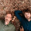 Kings of Convenience - Peace or Love - intervista - 1
