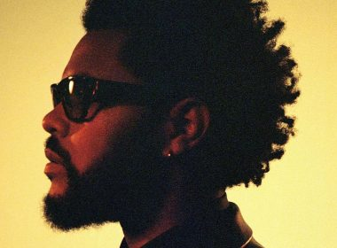 The Weeknd uscite